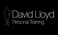 David Lloyd Personal Training